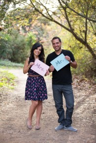Temescal-Gateway-Park-engagement-pictures-7