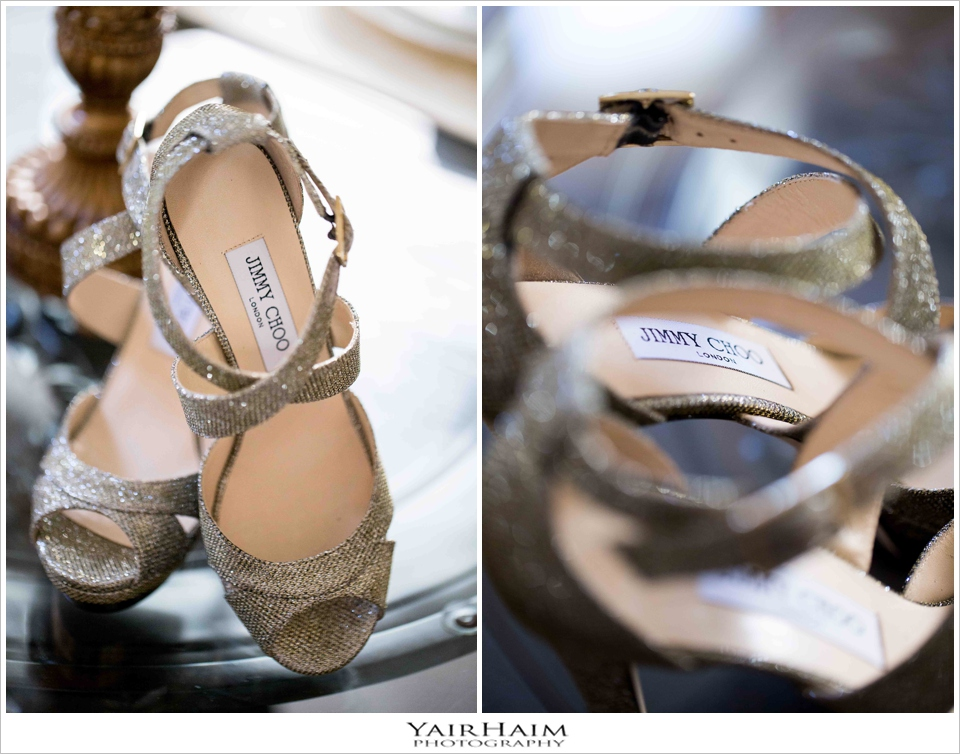 Jimmy-Choo-London-wedding-shoes-2