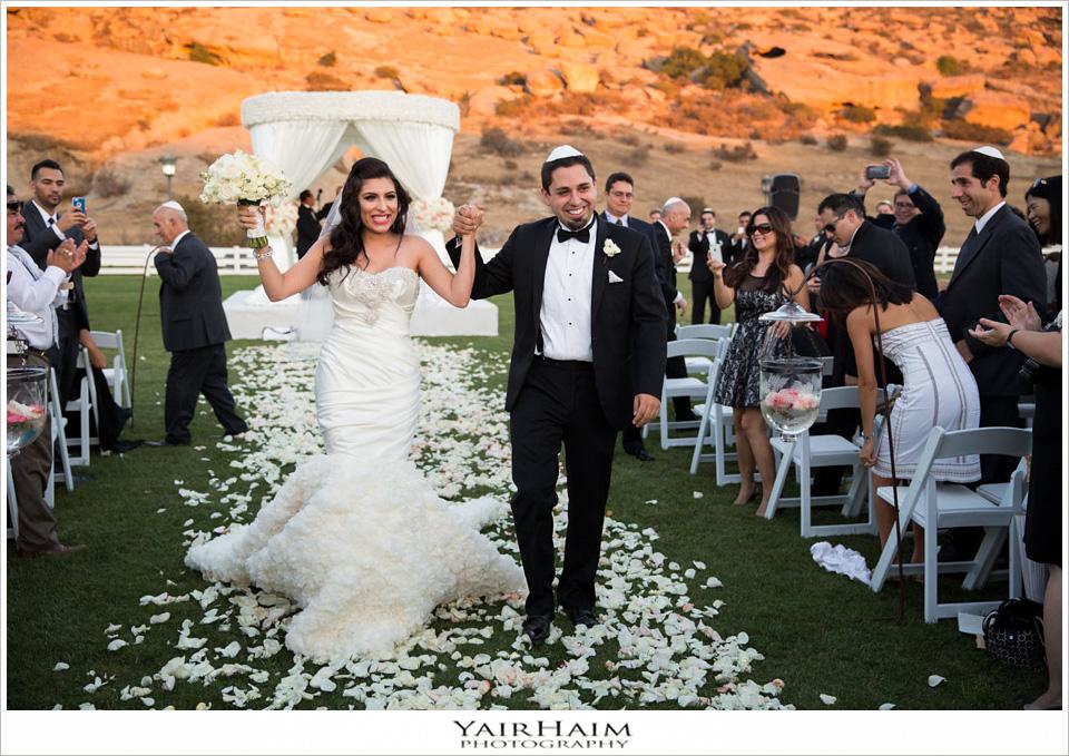 hummingbird-nest-ranch-wedding-photography-Yair-Haim-14
