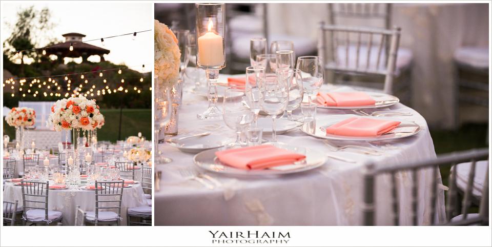 hummingbird-nest-ranch-wedding-photography-Yair-Haim-17