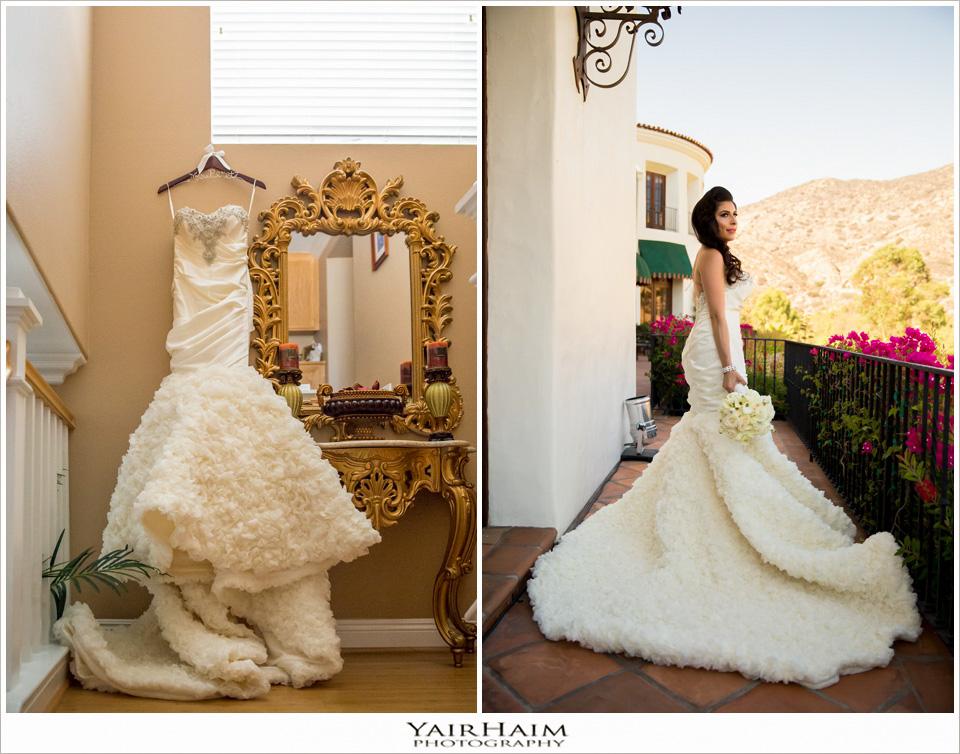 hummingbird-nest-ranch-wedding-photography-Yair-Haim-22