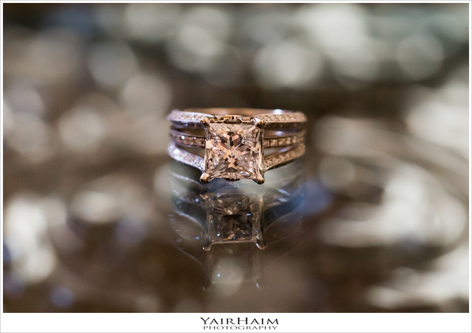hummingbird-nest-ranch-wedding-photography-Yair-Haim-25