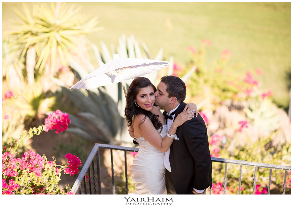 hummingbird-nest-ranch-wedding-photography-Yair-Haim-30