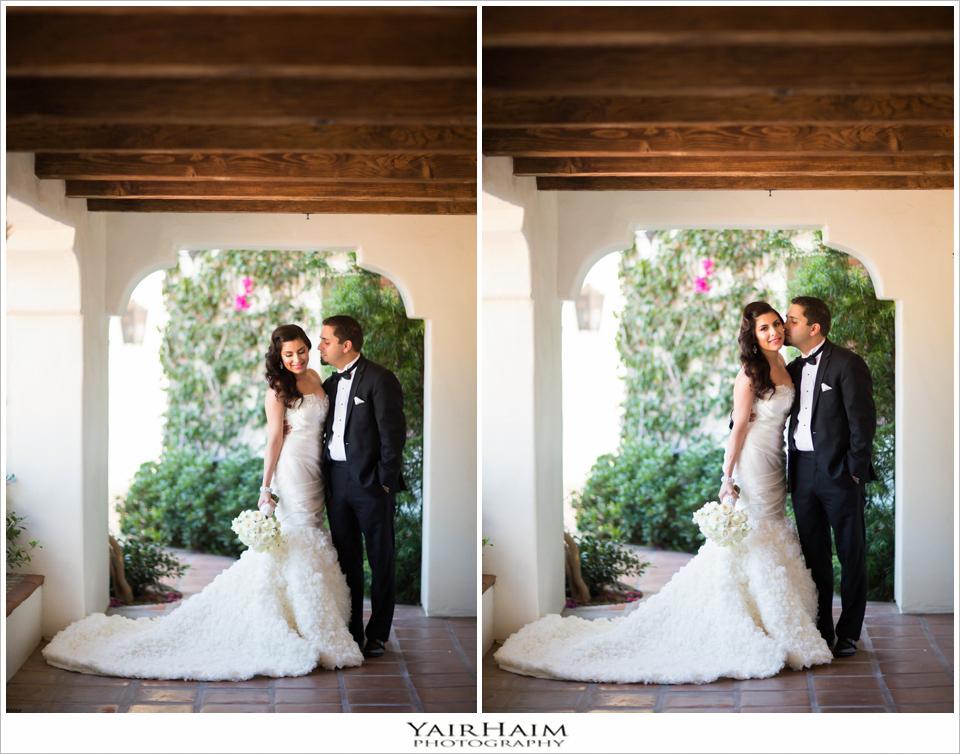 hummingbird-nest-ranch-wedding-photography-Yair-Haim-4