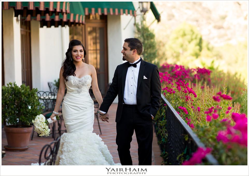 hummingbird-nest-ranch-wedding-photography-Yair-Haim-7