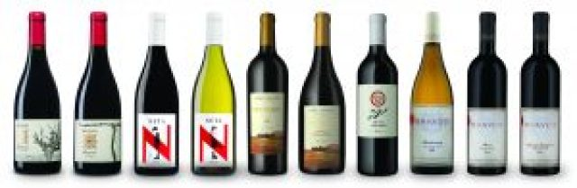 wines for passover 4