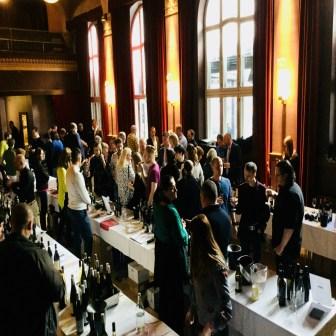 Tampere Wine Fest