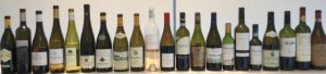 יינות הכרם