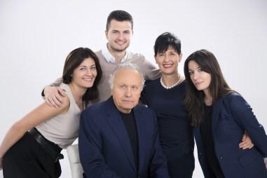 Gaja Family