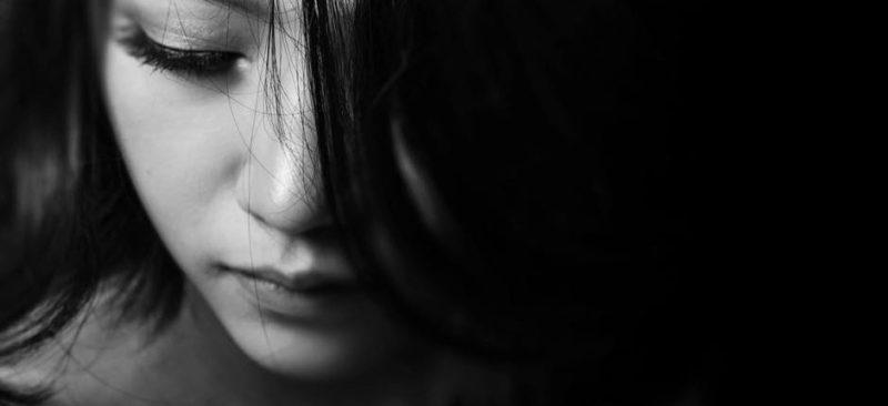 perdonar errores perdon psicologa