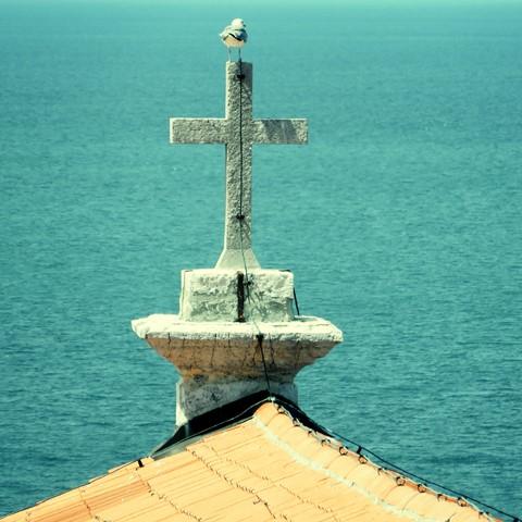 voyage slovénie piran