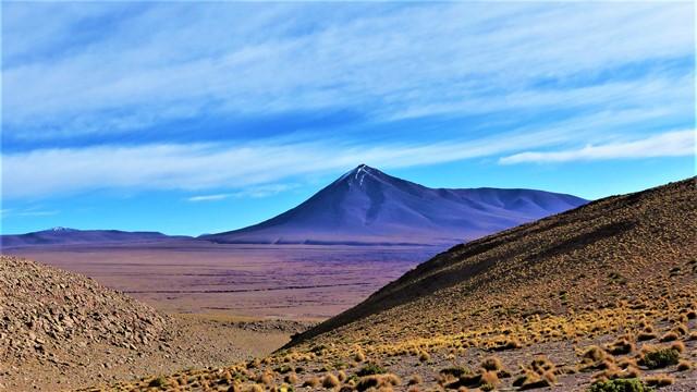 Bolivie Sud Lipez