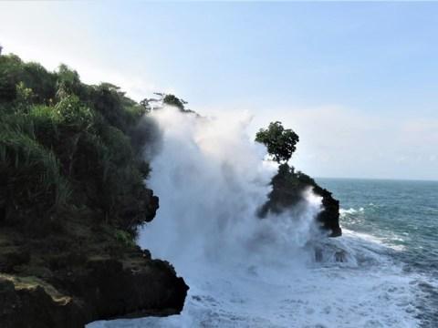 Java Batu Karas Madasari