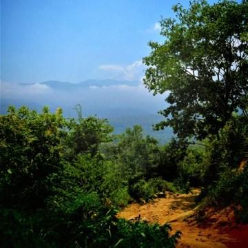 Colombie Parc Tayrona