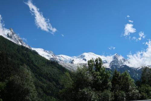UCPA Chamonix