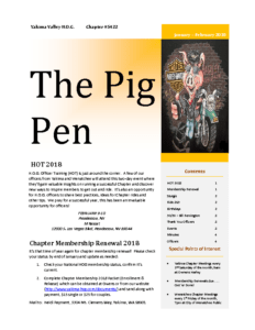 YVHOG-PigPen-JanFeb2018