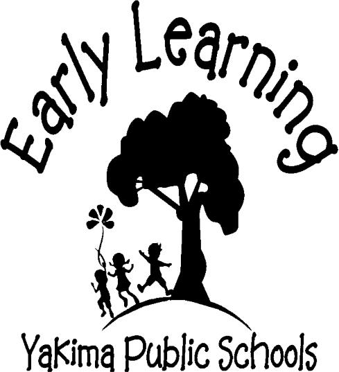 Early Learning / About