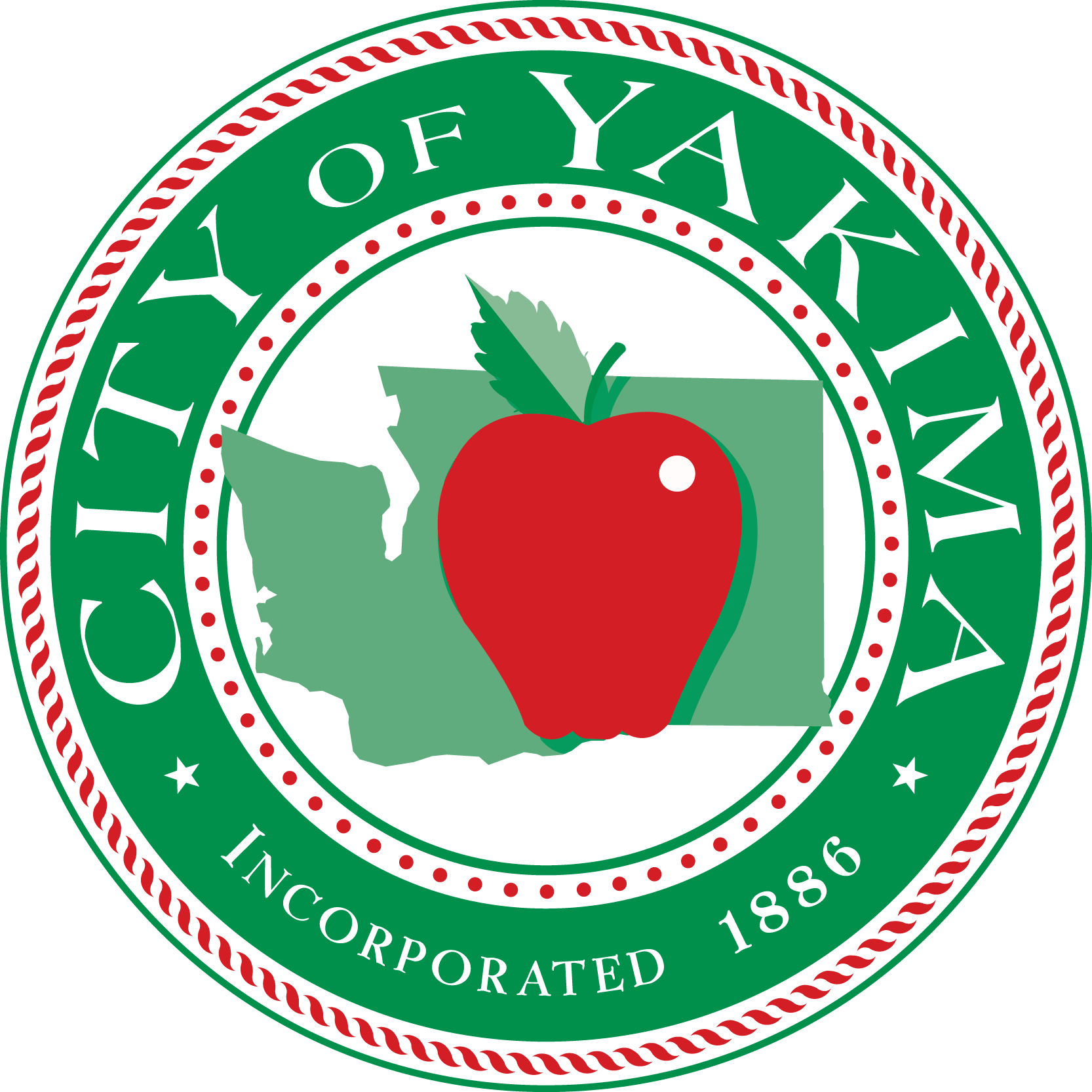 City  County Purchasing  City of Yakima