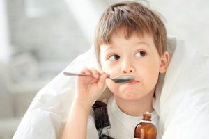 bademcik iltihabı tedavisi 300x200 Çocuklarda Bademcik İltihabı