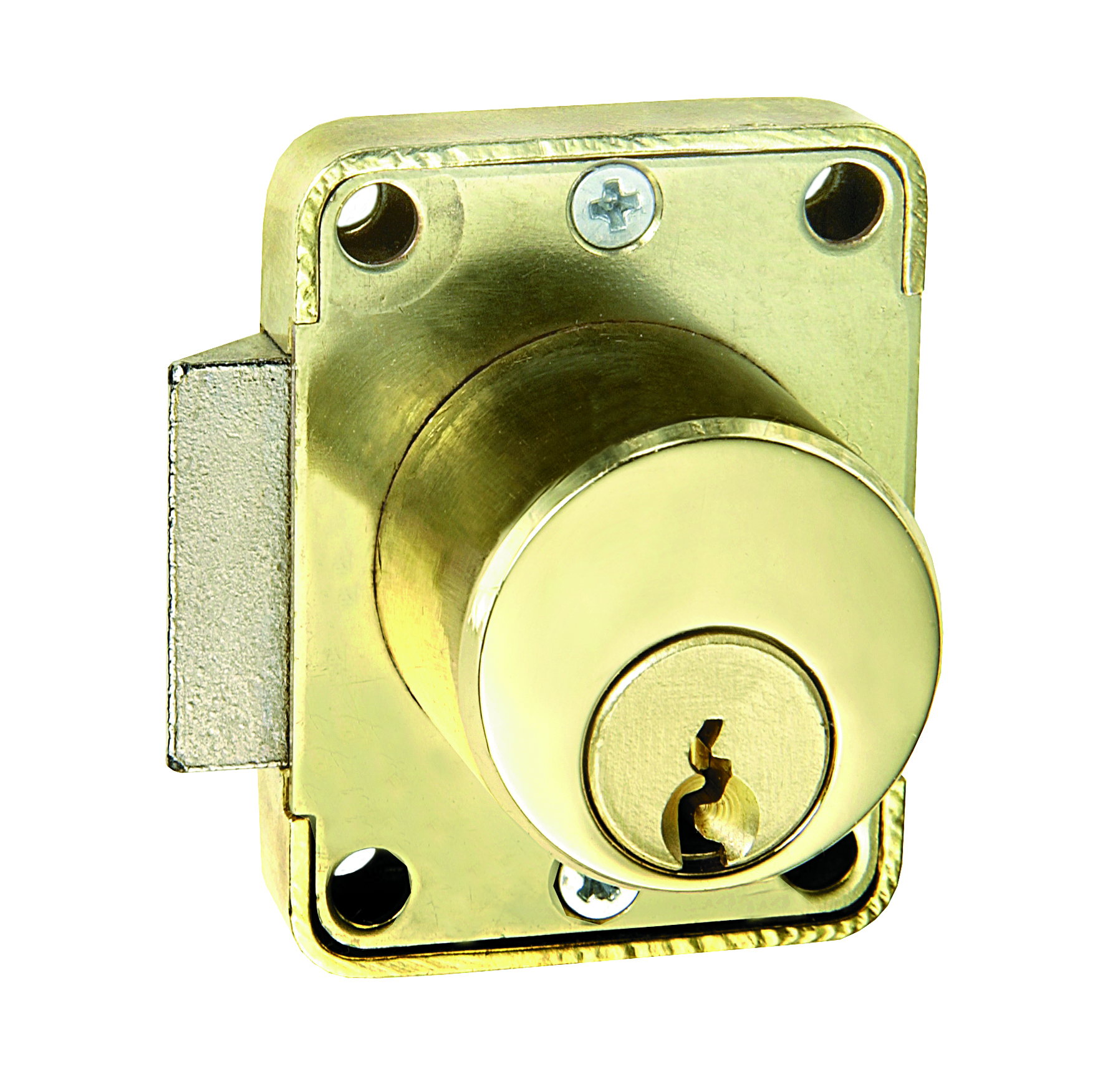 Cabinet Locks  ASSA ABLOY