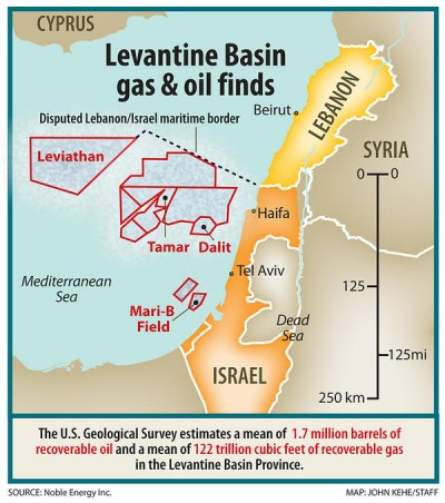 "<img source=""https://i0.wp.com/www.yalibnan.com/wp-content/uploads/2010/11/oilgas-lebanon-israel-400x452.jpg"" alt=""Levantine basin gas and oil.""</img>"