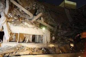 https://i0.wp.com/www.yalibnan.com/wp-content/uploads/2011/03/libya-aziziyah-building-destroyed-300x200.jpg