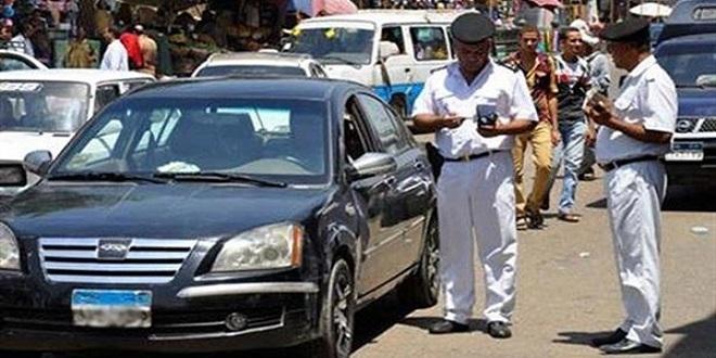 رسوم تجديد رخصة السيارة مصر تعرف على المصاريف بالأرقام