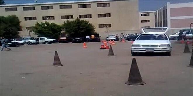 تجديد رخصة السيارة مصر شاهد المصاريف والرسوم بالأرقام