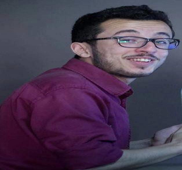 Mustafa Al-Greetly