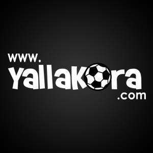 Yallakora reporter