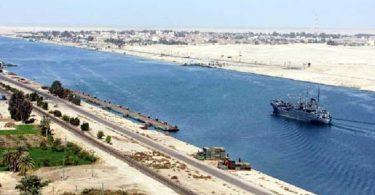 موضوع تعبير عن ثروات مصر الطبيعية