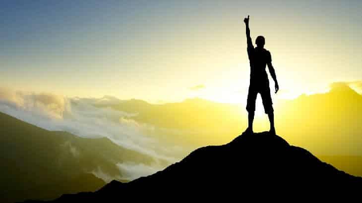 موضوع تعبير عن النجاح والتفوق بالعناصر