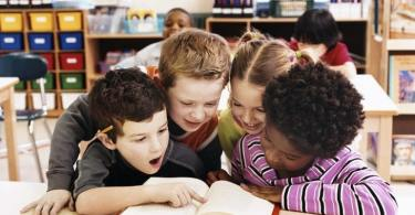 استراتيجية جيسكو في التدريس
