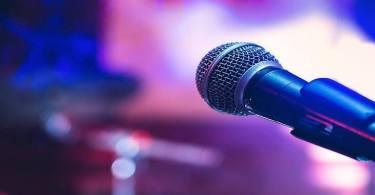مقدمات إذاعة مدرسية مكتوبة، كاملة، مميزة