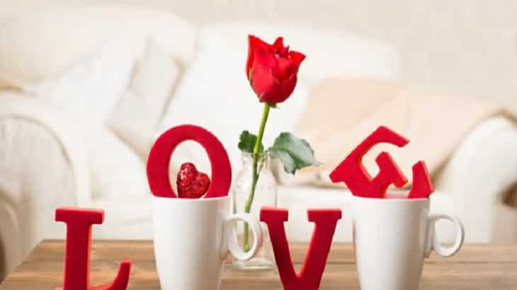 موضوع تعبير عن الحب والسلام يلا نذاكر