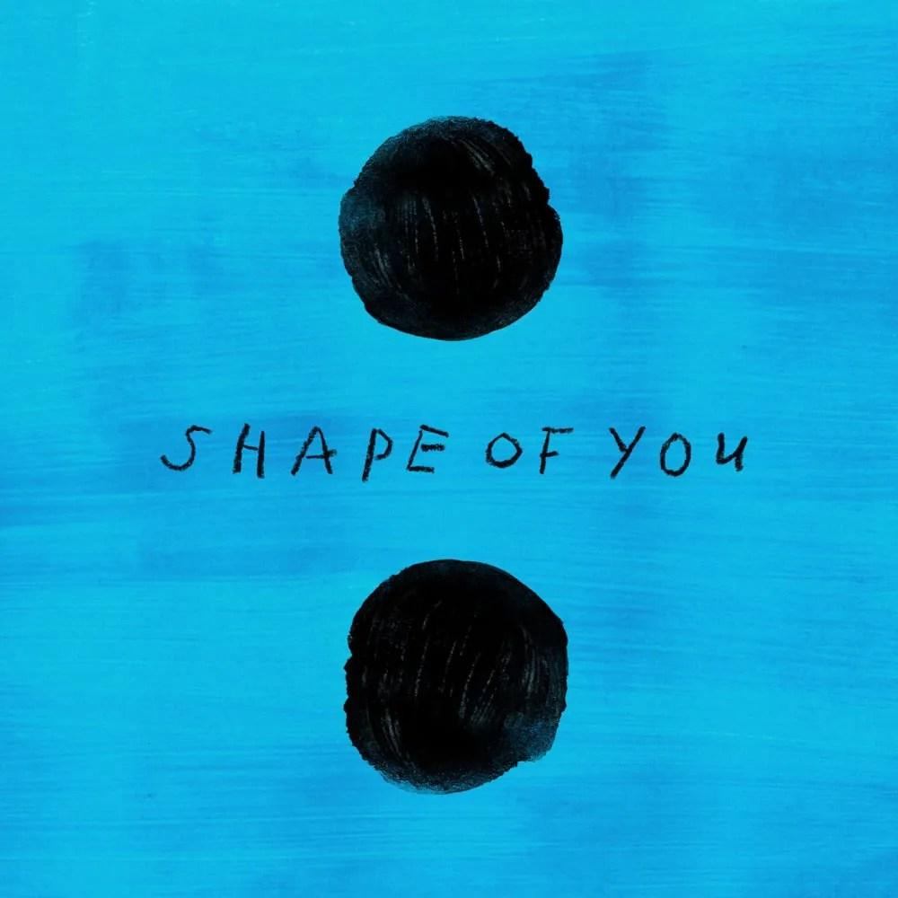 Chords Ed Sheeran Perfect Piano Ukulele Chord Progression And Tab
