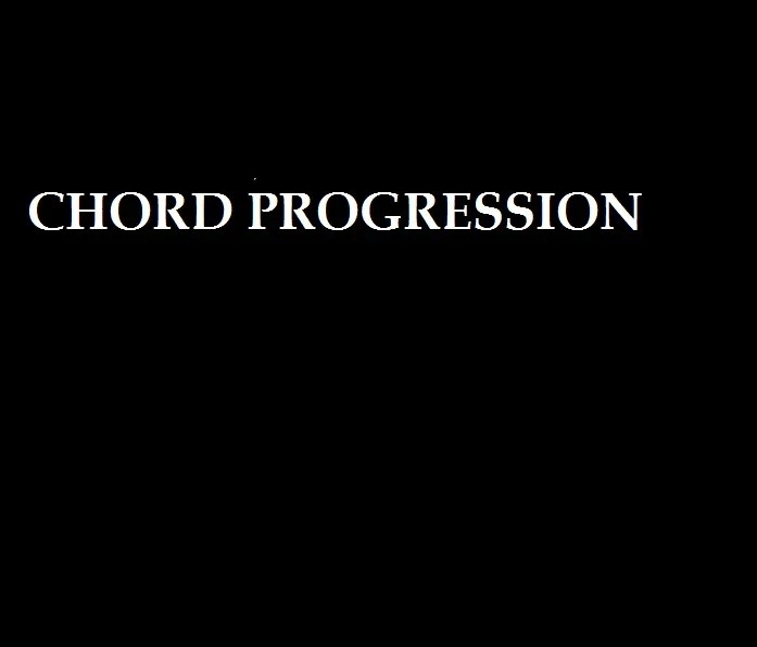 Yalle Media | Chord Progression Hub