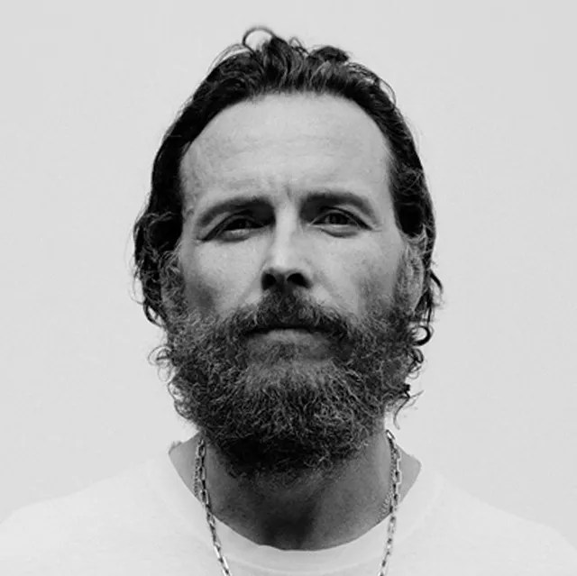CHORDS: Jovanotti – Chiaro Di Luna Chord Progression on Piano, Guitar, Ukulele and Keyboard..
