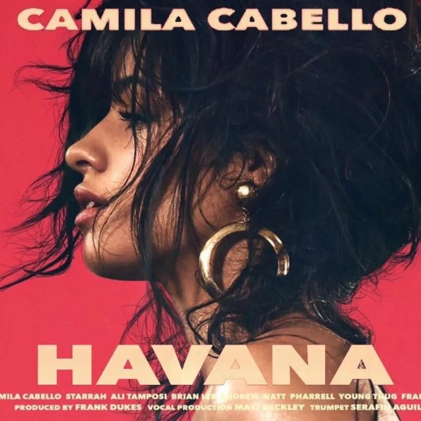 Chords Camila Cabello Scar Tissue Chord Progression On Piano