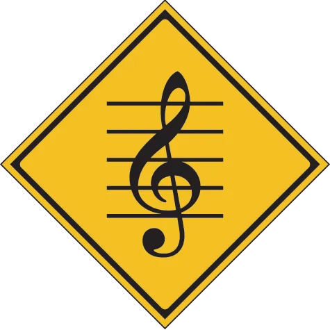 CHORDS: Stephen Marley – Youre Gonna Leave Chord Progression on Piano, Ukulele, Guitar and Keyboard
