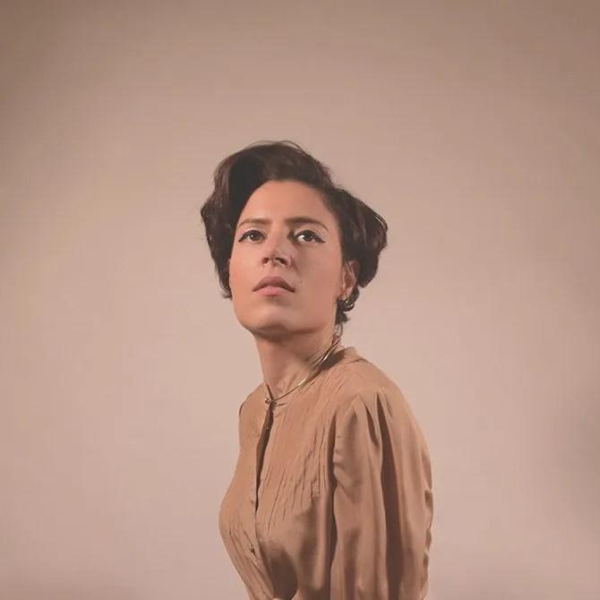 CHORDS: Emily King – Wishing Well Piano & Ukulele Chord Progression and Tab