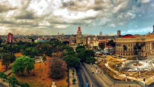 travel guide to havana