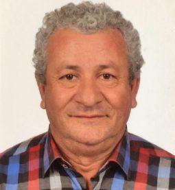 Kemal Ulas