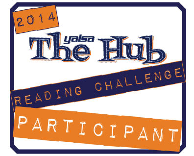2014_hub_reading_challenge_logo_participant