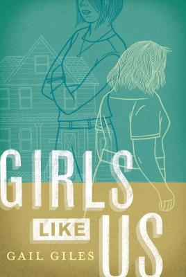 Image result for girls like us gail giles