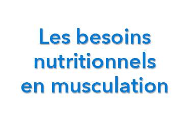 besoins-nutritionnels-musculation
