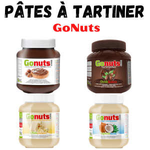 go-nuts-pates-a-tartiner
