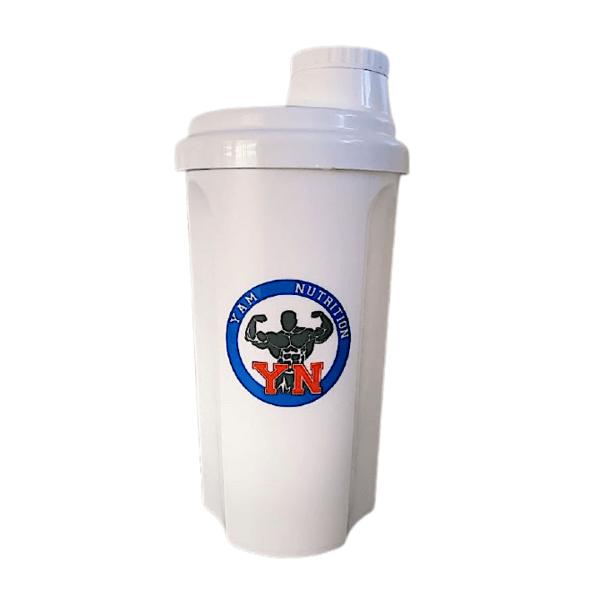 shaker-yam-nutrition-sans-grumeaux