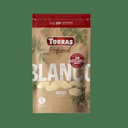 chocolat-blanc-torras-1-kg