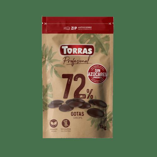 chocolat-torras-noir-1-kg